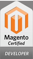 Mahmudur Rahman Magento Certified Developer